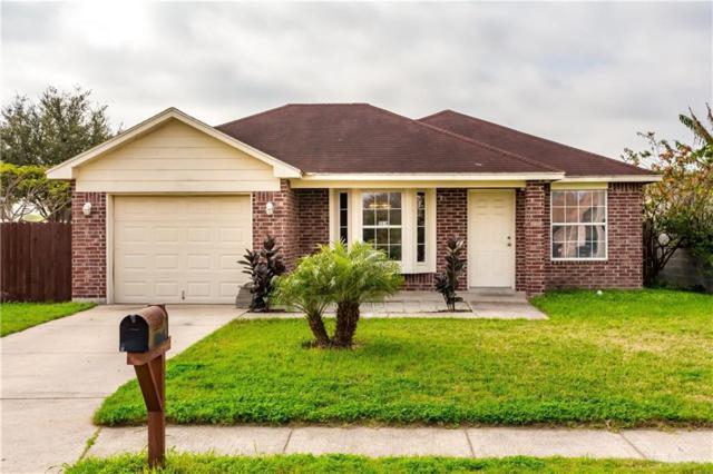 3514 E Adams Avenue, Alton, TX 78573 (MLS #310262) :: HSRGV Group