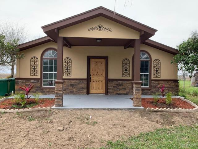 601 W Daily Avenue W, Progreso, TX 78579 (MLS #310269) :: HSRGV Group