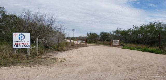 Encino, TX 78353 :: The Ryan & Brian Real Estate Team