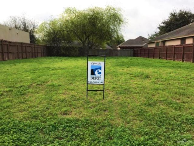 2704 Sonora Avenue, Mission, TX 78572 (MLS #310338) :: eReal Estate Depot