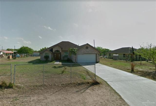 16146 Monte Suma Drive, Edinburg, TX 78541 (MLS #310357) :: eReal Estate Depot
