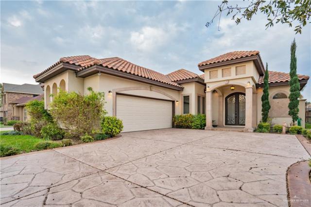 4100 Tyler Avenue, Mcallen, TX 78503 (MLS #310404) :: The Lucas Sanchez Real Estate Team