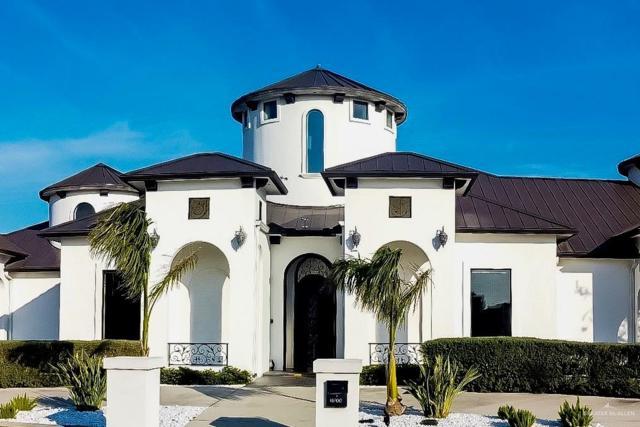 10700 N 26th Street, Mcallen, TX 78504 (MLS #310451) :: The Lucas Sanchez Real Estate Team