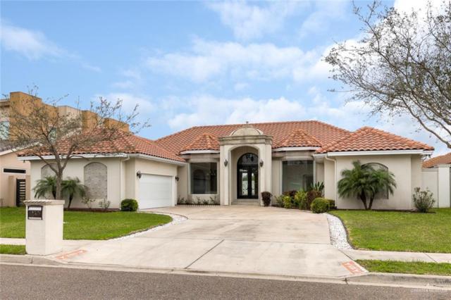 5121 Gumwood Avenue, Mcallen, TX 78501 (MLS #310511) :: eReal Estate Depot