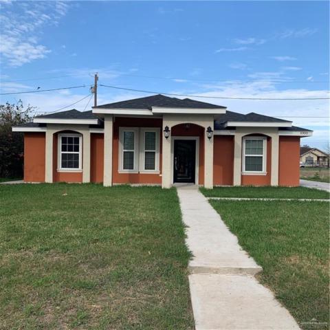 6900 S Naranja Lane, Pharr, TX 78577 (MLS #310524) :: eReal Estate Depot