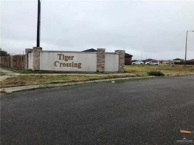 000 6th Street, Mercedes, TX 78570 (MLS #310529) :: The Ryan & Brian Real Estate Team