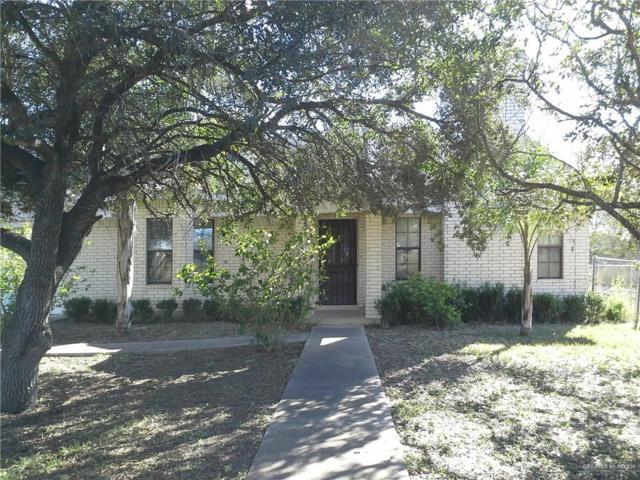 1324 E Violet Avenue, Mcallen, TX 78504 (MLS #310534) :: The Lucas Sanchez Real Estate Team