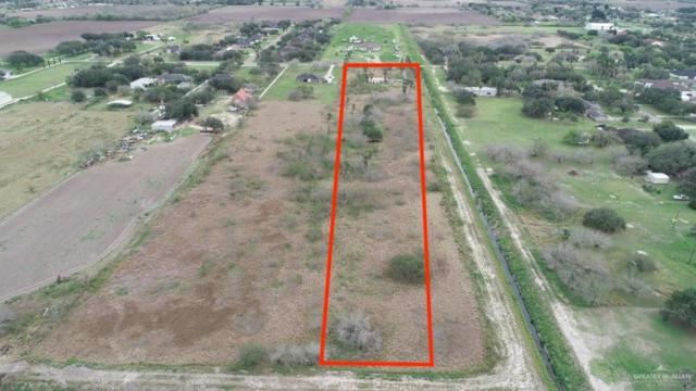 4225 N Mile 5 1/2 W, Weslaco, TX 78596 (MLS #310541) :: eReal Estate Depot