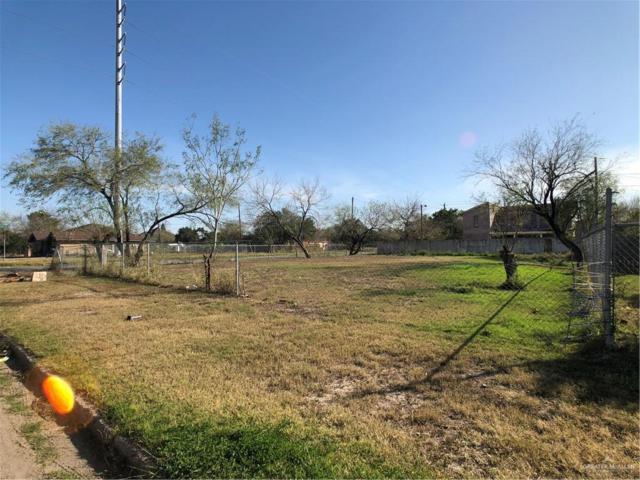 2601 Helena Avenue, Mcallen, TX 78503 (MLS #310635) :: The Ryan & Brian Real Estate Team