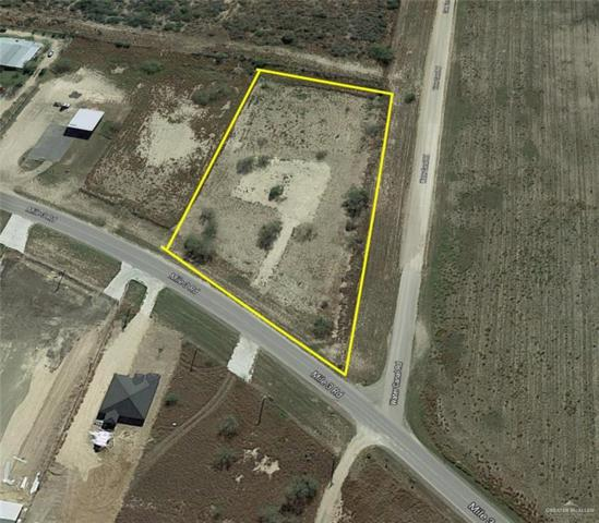 8911 W Mile 3, Penitas, TX 78576 (MLS #310676) :: HSRGV Group