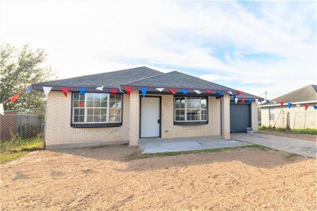 Mission, TX 78572 :: eReal Estate Depot