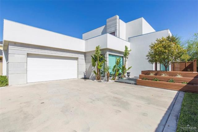2021 S 40th Street, Mcallen, TX 78503 (MLS #310810) :: The Ryan & Brian Real Estate Team