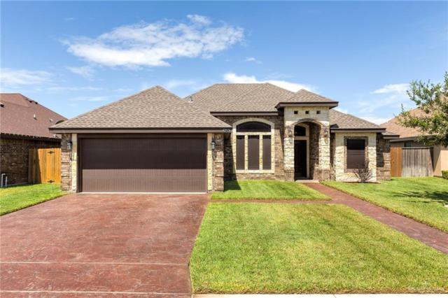 6213 N 46th Street, Mcallen, TX 78504 (MLS #310916) :: The Lucas Sanchez Real Estate Team