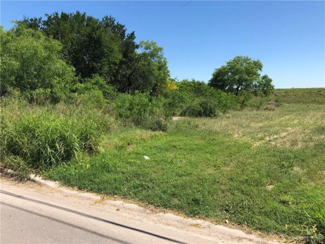 2113 El Rancho Avenue, Mcallen, TX 78503 (MLS #311037) :: The Lucas Sanchez Real Estate Team