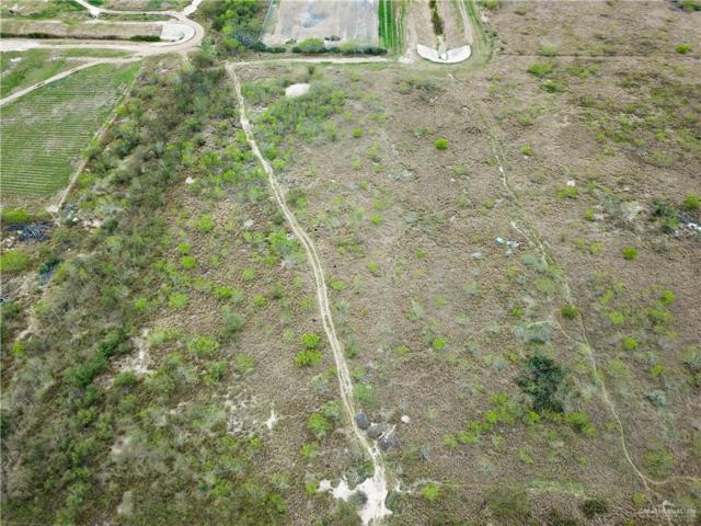 TBD Scott Lane Road, Mission, TX 78572 (MLS #311156) :: The Lucas Sanchez Real Estate Team