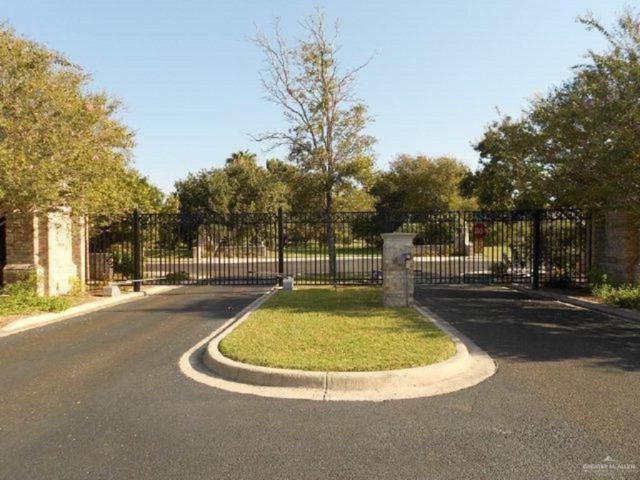 13336 Borolo Drive, Edinburg, TX 78541 (MLS #311238) :: The Lucas Sanchez Real Estate Team