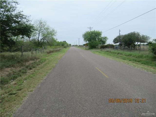 00 Bentsen Road, Mcallen, TX 78504 (MLS #311387) :: The Lucas Sanchez Real Estate Team