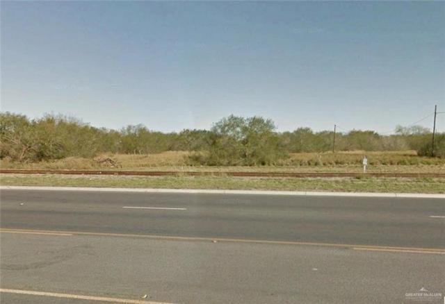 NN Business 83 Highway, Weslaco, TX 78596 (MLS #311421) :: HSRGV Group
