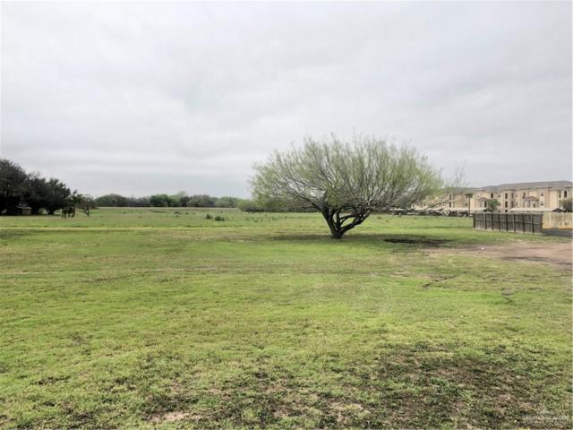 1719 W Business 83, Weslaco, TX 78596 (MLS #311539) :: The Ryan & Brian Real Estate Team