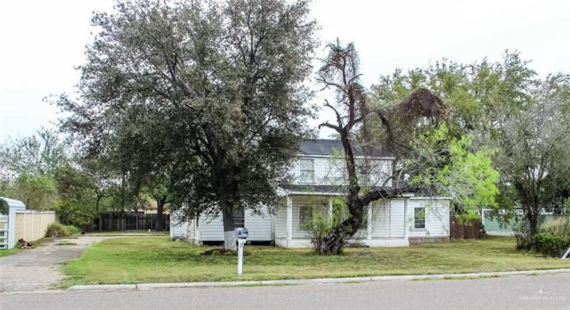 1019 S Standard Avenue, San Juan, TX 78589 (MLS #311603) :: The Ryan & Brian Real Estate Team