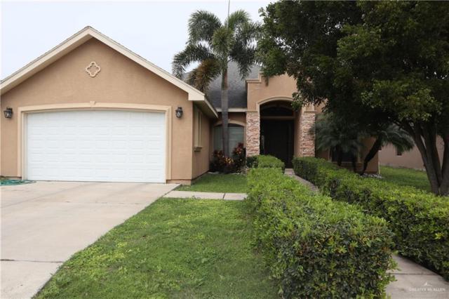 4208 Tyler Street, Mcallen, TX 78503 (MLS #311670) :: The Lucas Sanchez Real Estate Team