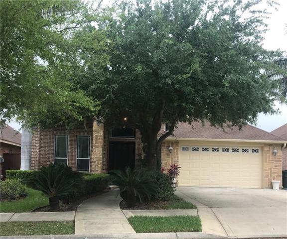 3308 Santa Iliana, Mission, TX 78572 (MLS #311684) :: BIG Realty