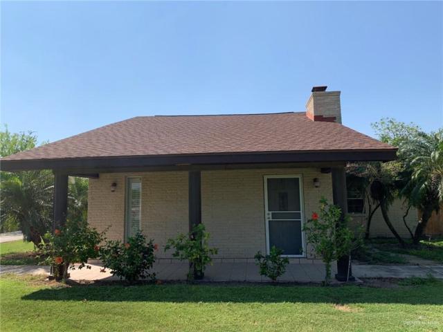 1501 Mendez Lane, Mission, TX 78573 (MLS #311688) :: eReal Estate Depot