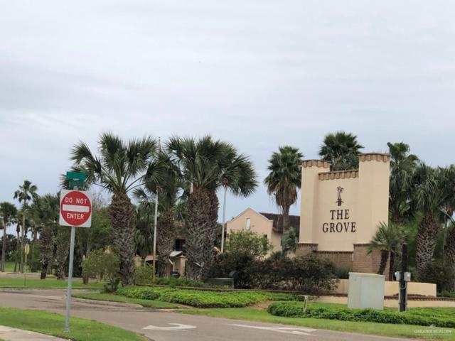 3707 Plantation Grove Boulevard, Mission, TX 78572 (MLS #311739) :: The Lucas Sanchez Real Estate Team