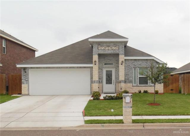 4700 Quail Avenue, Mcallen, TX 78504 (MLS #313069) :: The Ryan & Brian Real Estate Team