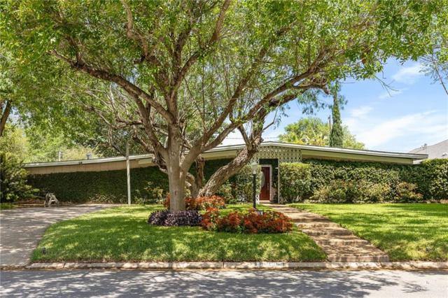 1500 W Hibiscus Avenue, Mcallen, TX 78501 (MLS #313140) :: eReal Estate Depot