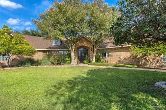 2704 N Stewart Road, Mission, TX 78574 (MLS #313283) :: The Ryan & Brian Real Estate Team