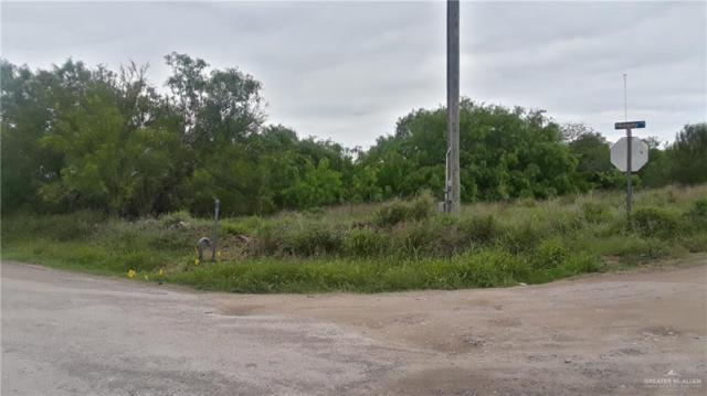 00 S Midway Road, Weslaco, TX 78596 (MLS #313346) :: HSRGV Group