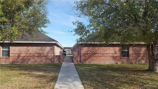 2300 N Erica Street, Pharr, TX 78577 (MLS #313460) :: HSRGV Group