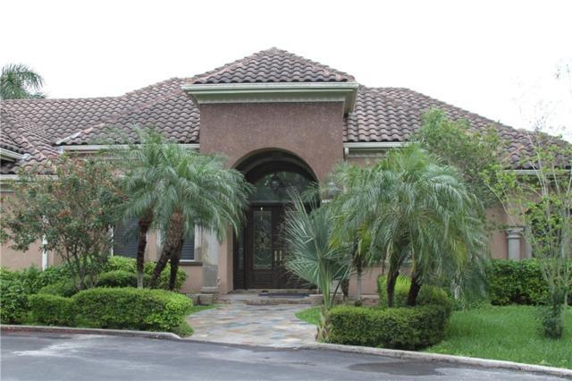 13500 N Fm 88 Street, Weslaco, TX 78599 (MLS #313519) :: The Ryan & Brian Real Estate Team
