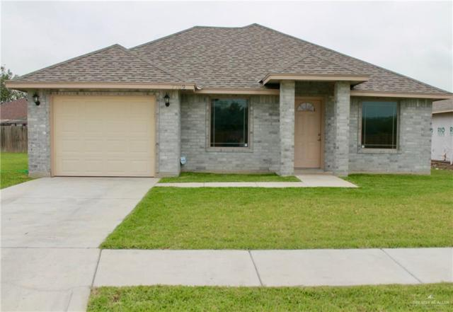 7709 Palm Grove Drive, Brownsville, TX 78521 (MLS #313681) :: HSRGV Group