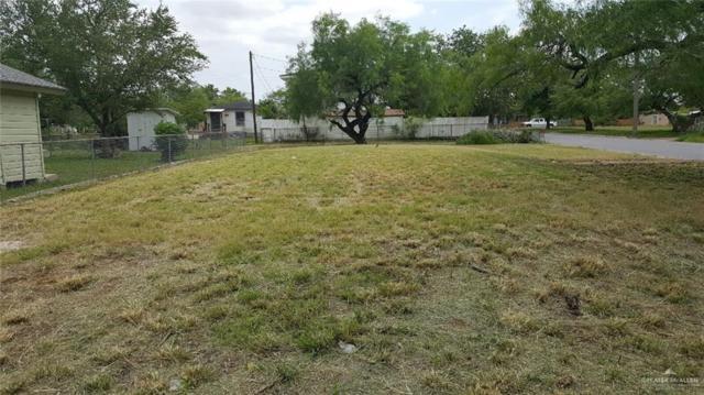 306 Cantu Street, Weslaco, TX 78596 (MLS #313891) :: HSRGV Group