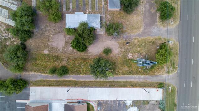 9417 Us Highway 281, Edinburg, TX 78542 (MLS #314021) :: Rebecca Vallejo Real Estate Group