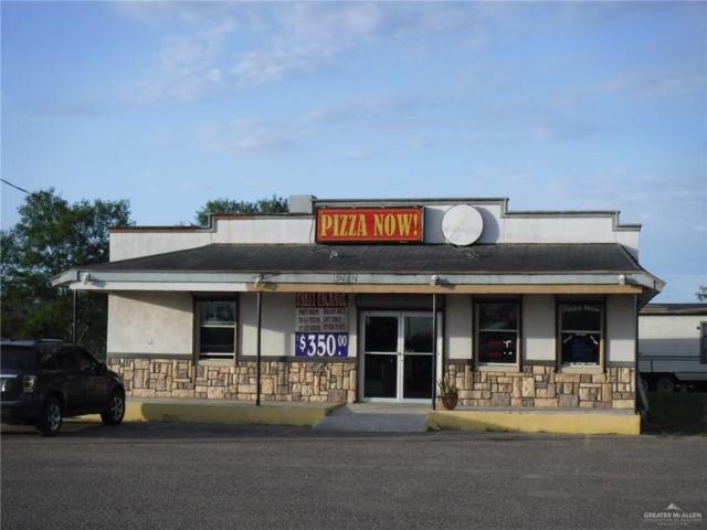 6202 W Mile 7 Road, Mission, TX 78574 (MLS #314037) :: The Lucas Sanchez Real Estate Team
