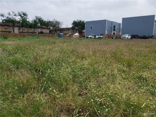 513 N Cynthia Street, Mcallen, TX 78501 (MLS #314125) :: eReal Estate Depot