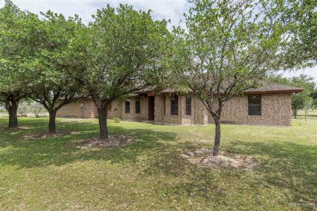 5000 Western Road, Mission, TX 78574 (MLS #314173) :: HSRGV Group