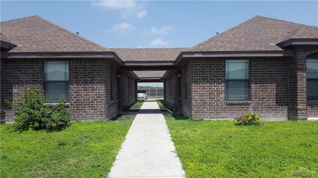 3008 Diamond Head Avenue, Alton, TX 78573 (MLS #314240) :: HSRGV Group