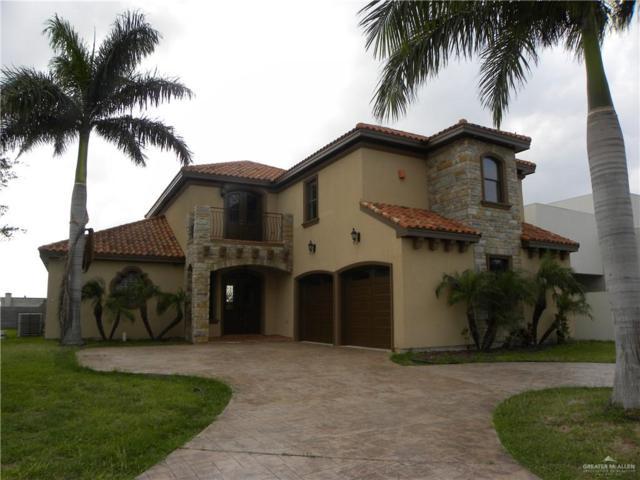 2016 S 48th Street, Mcallen, TX 78501 (MLS #314325) :: The Lucas Sanchez Real Estate Team