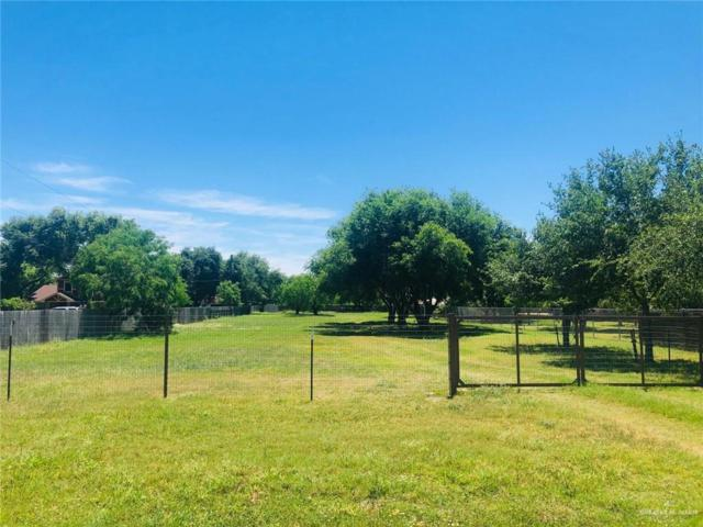 2722 5 Mile Line Lane, Mission, TX 78573 (MLS #314358) :: Jinks Realty