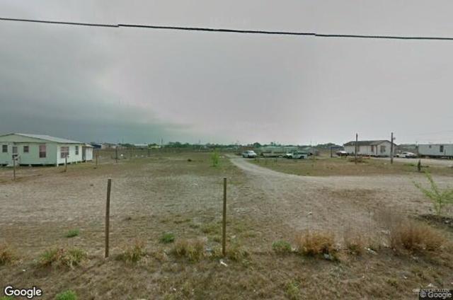 17520 El Polvorin Drive, Penitas, TX 78576 (MLS #314667) :: HSRGV Group