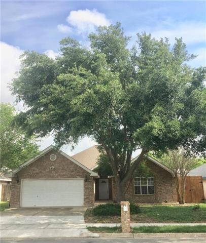 2712 Swallow Avenue, Mcallen, TX 78504 (MLS #314782) :: HSRGV Group