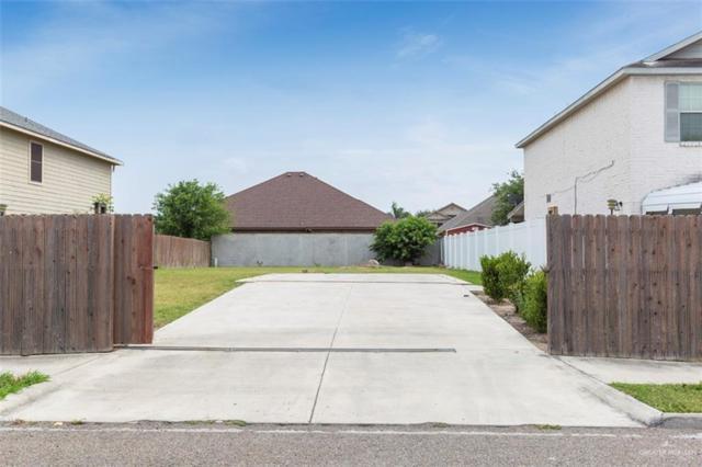 2232 Llano Grande Lane, Edinburg, TX 78542 (MLS #314840) :: HSRGV Group