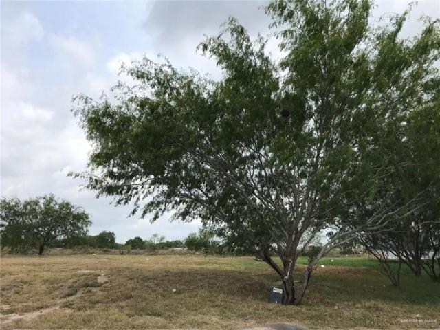 0 Laguna Madre Drive, Brownsville, TX 78521 (MLS #314911) :: HSRGV Group