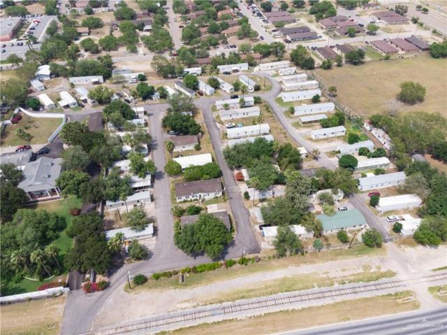 700A W Us Highway 83, San Juan, TX 78589 (MLS #315029) :: HSRGV Group