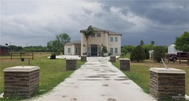 28212 Latana Lake Drive, San Benito, TX 78586 (MLS #315129) :: The Lucas Sanchez Real Estate Team