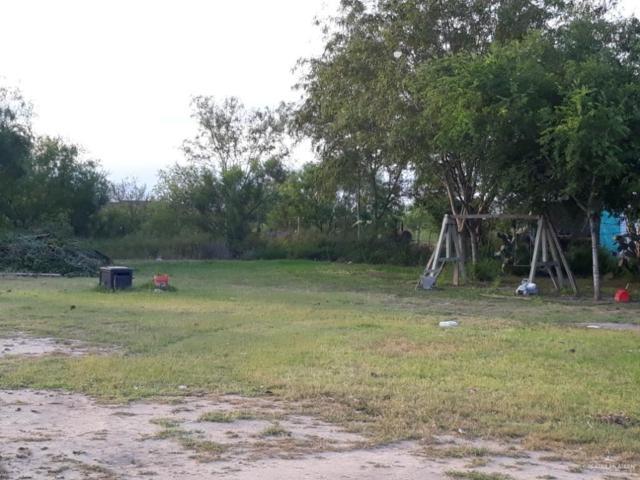 10113 Preciosa Avenue, Mercedes, TX 78570 (MLS #315192) :: The Ryan & Brian Real Estate Team